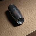 adapateur de silencieux pour carabine benjamin discovery Monty10