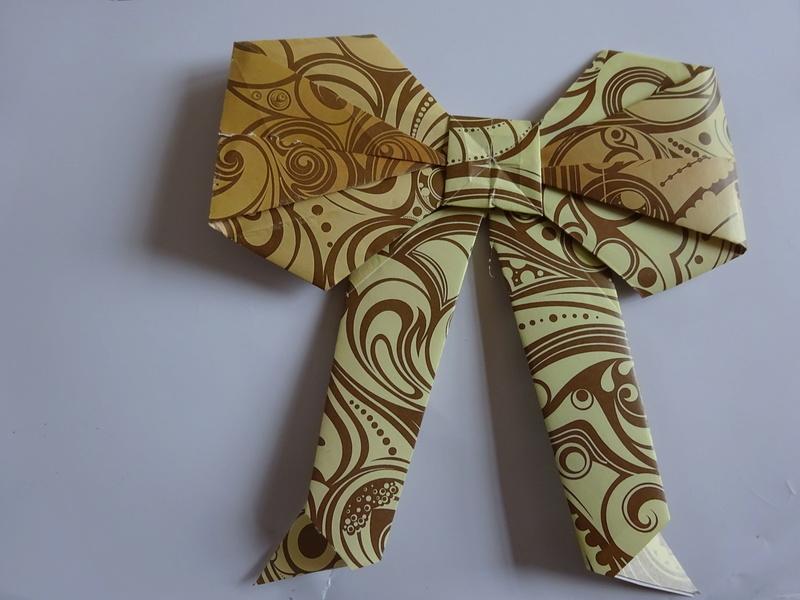 Un peu d'origami : 3 décembre - Page 2 Dsc01810
