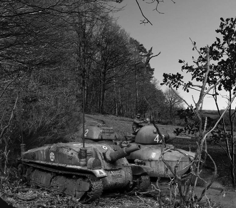 Les AMX 40 et SAu 40 arrivent ! - Page 2 40nb10