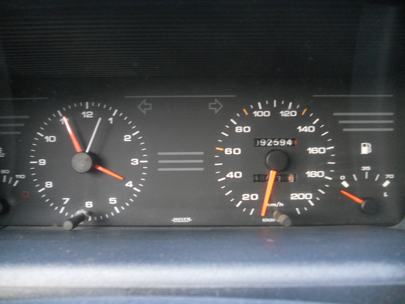 David + 405 gl de 1990 Dscn2326