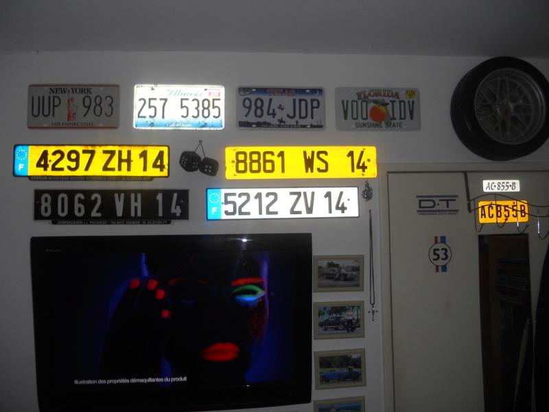 David + 405 gl de 1990 Dscn2426