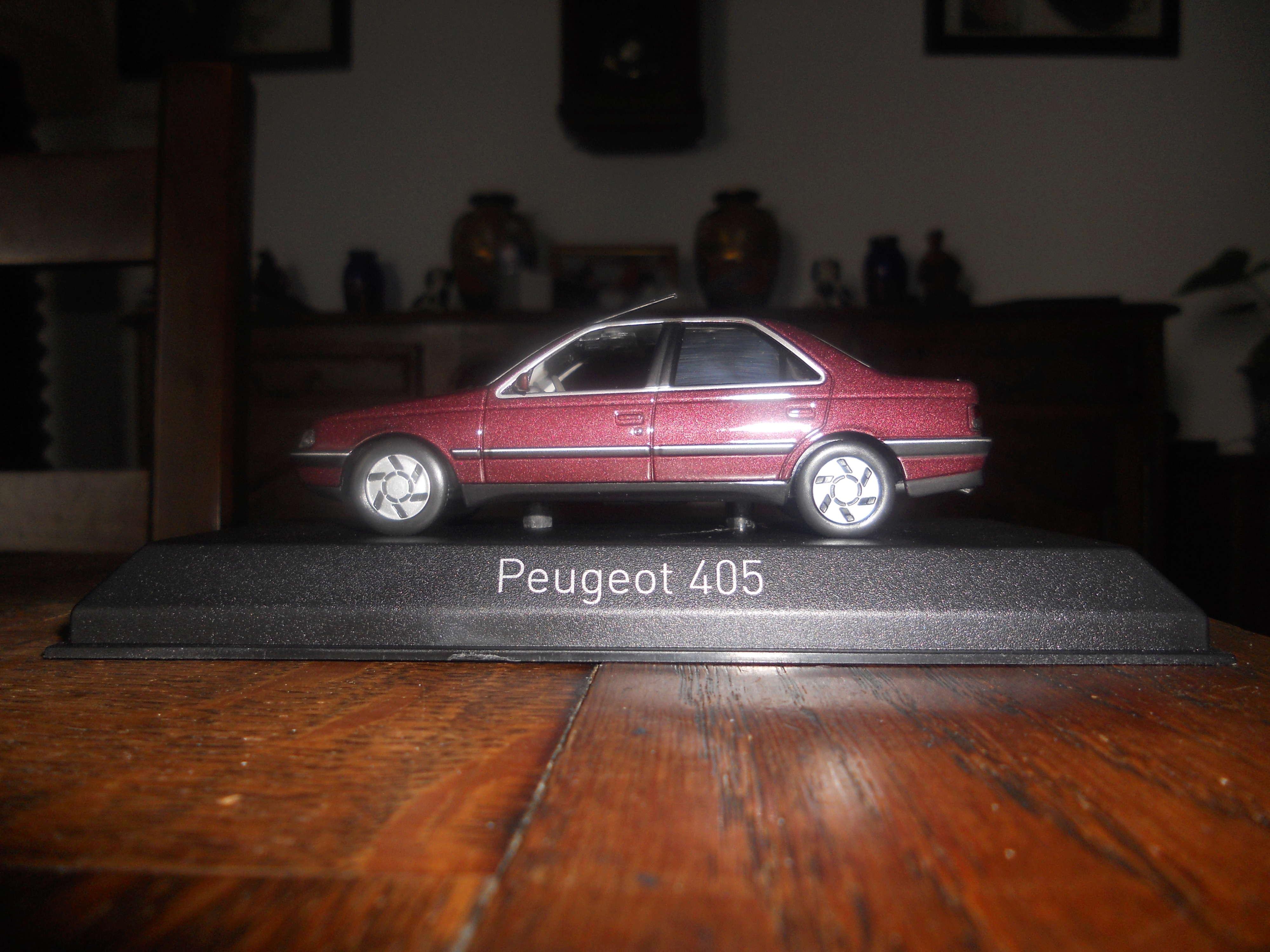 David + 405 gl de 1990 Dscn2929
