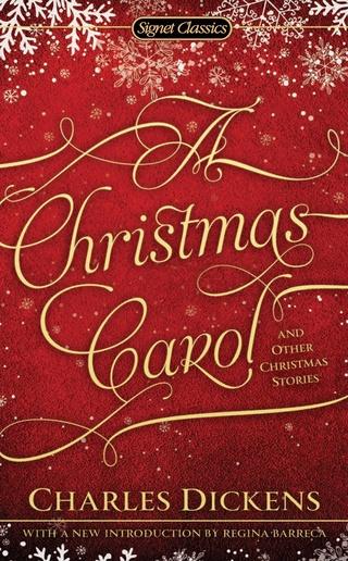 A Christmas Carol 97804512