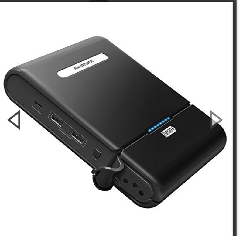 Chargeur batterie autonome avec mon Chargeur optimate 51052110
