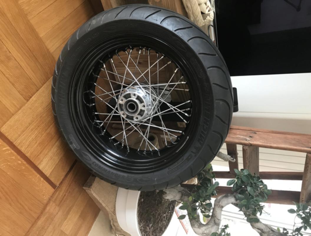 Projet roue 200 sur ma Slim Img_5236