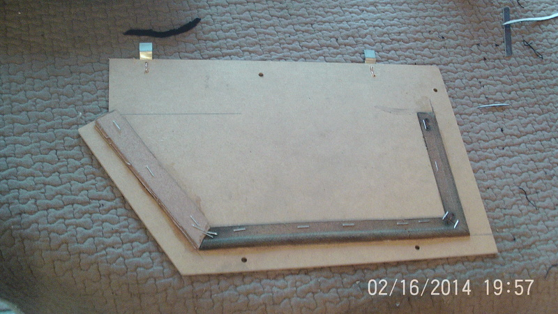 Restauration de la caravelle 1100S de juju - Page 30 Ptdc2317