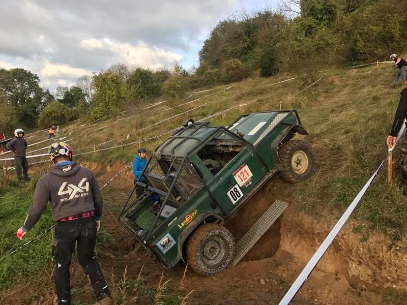WE 27/29/10/2017, CHALLENGE 4X4 XTREME Haute Normandie Manche 1 Def_st10