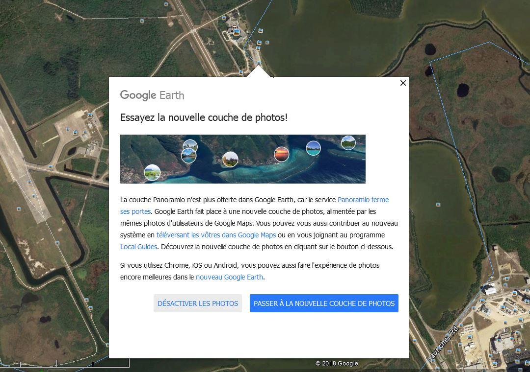 [résolu] Poster des photos sur la map de Google Earth - Page 2 719a9d19