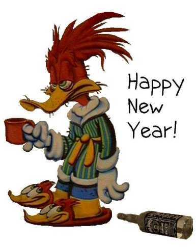 Happy new year! Happy10