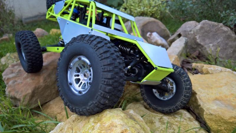 WL Toys 10428 Wild Track Wp_20112