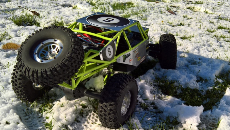 WL Toys 10428 Wild Track - Page 2 Wp_20126