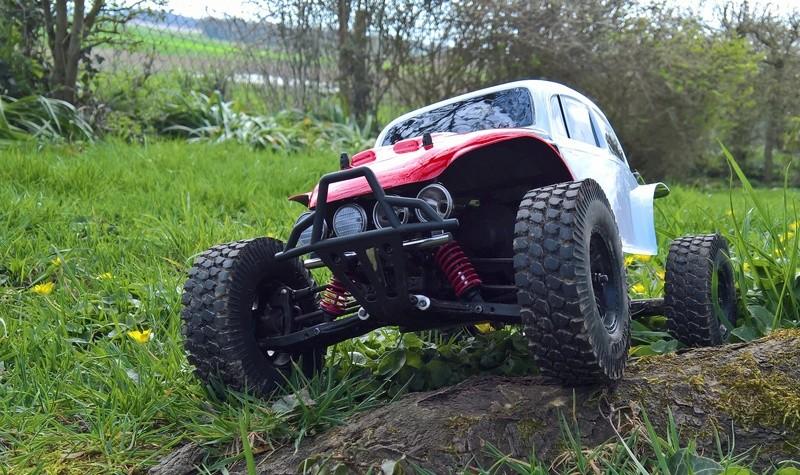 HBX 12889 Thruster Wp_20140