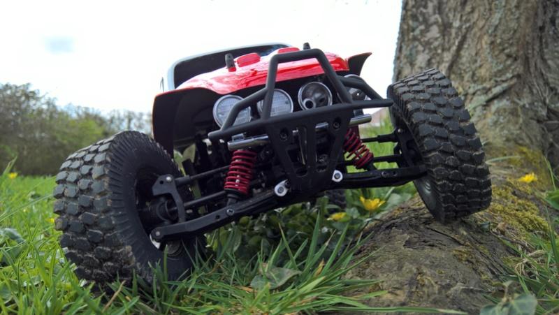 HBX 12889 Thruster Wp_20144