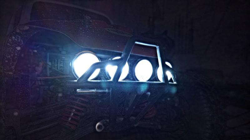 HBX 12889 Thruster Wp_20147