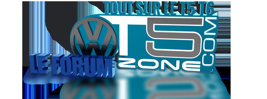 T5 Zone