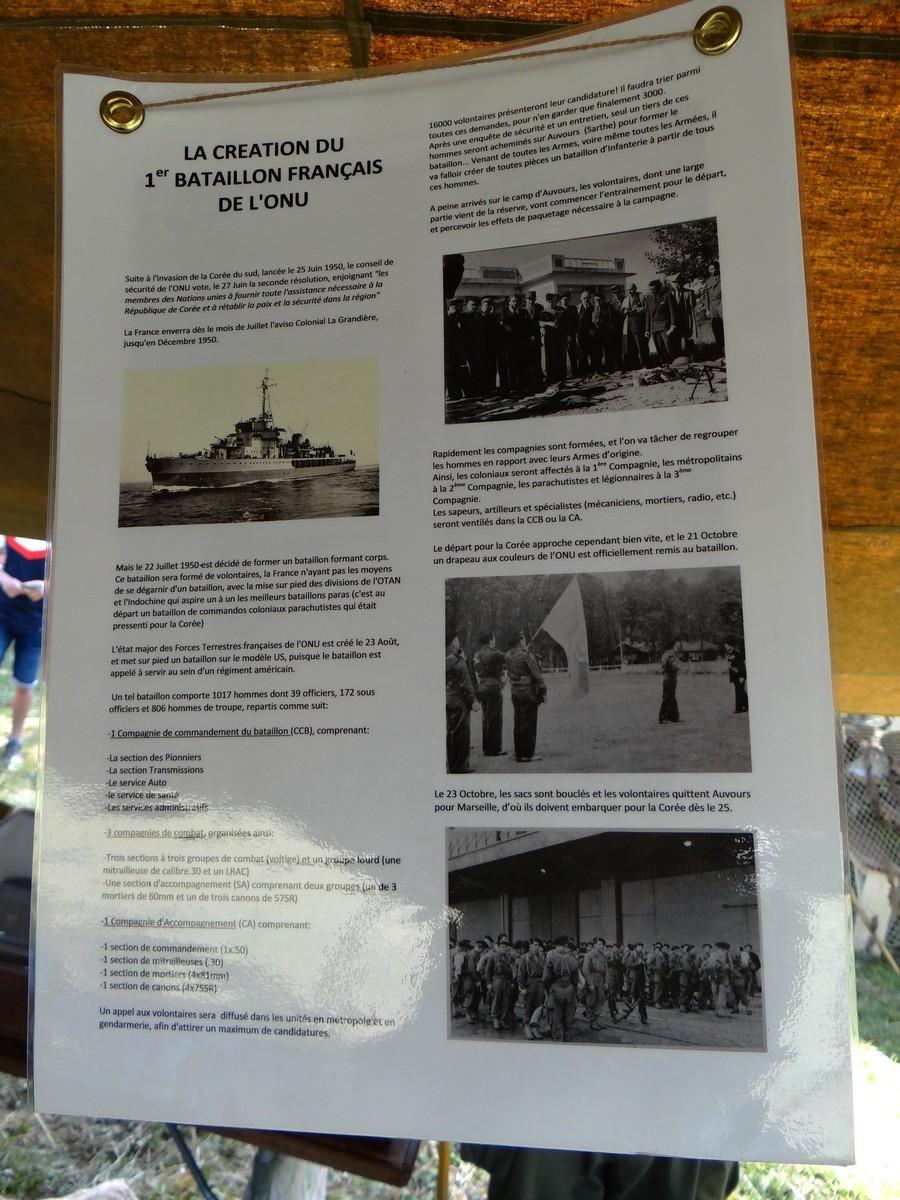 [Opérations de guerre] Guerre de Corée - Tome 2 - Page 11 1310