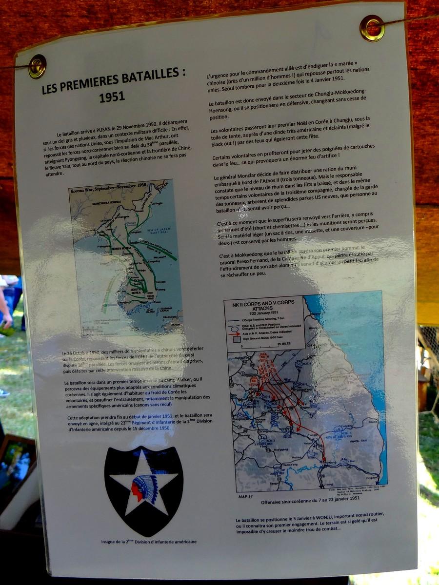 [Opérations de guerre] Guerre de Corée - Tome 2 - Page 11 1410