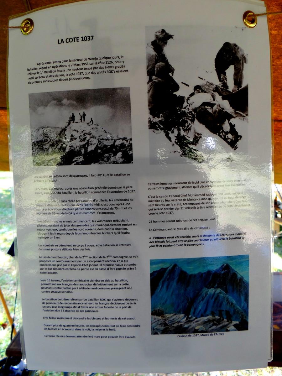 [Opérations de guerre] Guerre de Corée - Tome 2 - Page 11 1610
