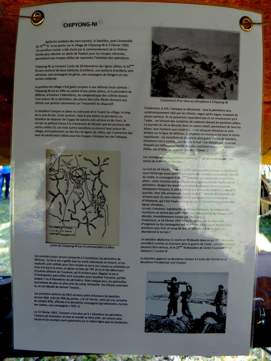 [Opérations de guerre] Guerre de Corée - Tome 2 - Page 11 1710