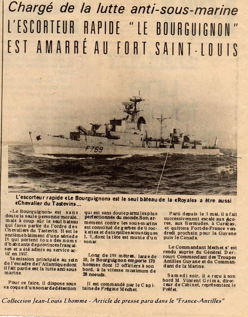 LE BOURGUIGNON (ER) - Page 35 Le_bou10