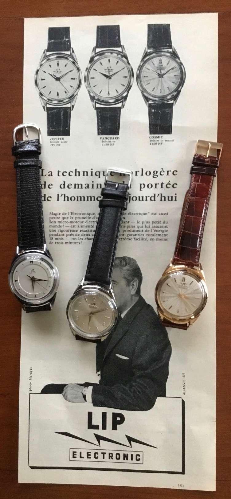 Breitling - Montres, publicités, catalogues vintages, marions-les ! - Page 4 Img_e010