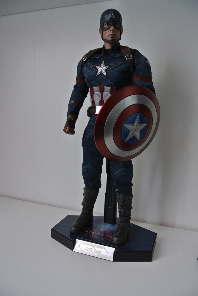 [Collection] Hot Toys - Page 12 Dsc_5911