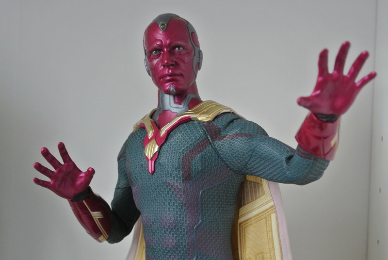 [Collection] Hot Toys - Page 12 Dsc_5913
