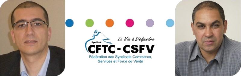 Forum des salariés de Carrefour Proximité France - Portail Sans_t13