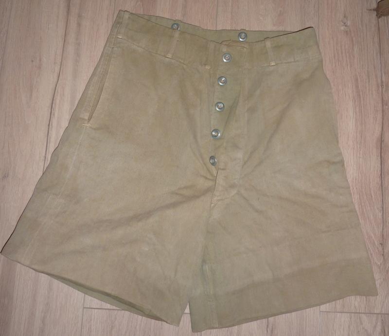 short sable P1060142