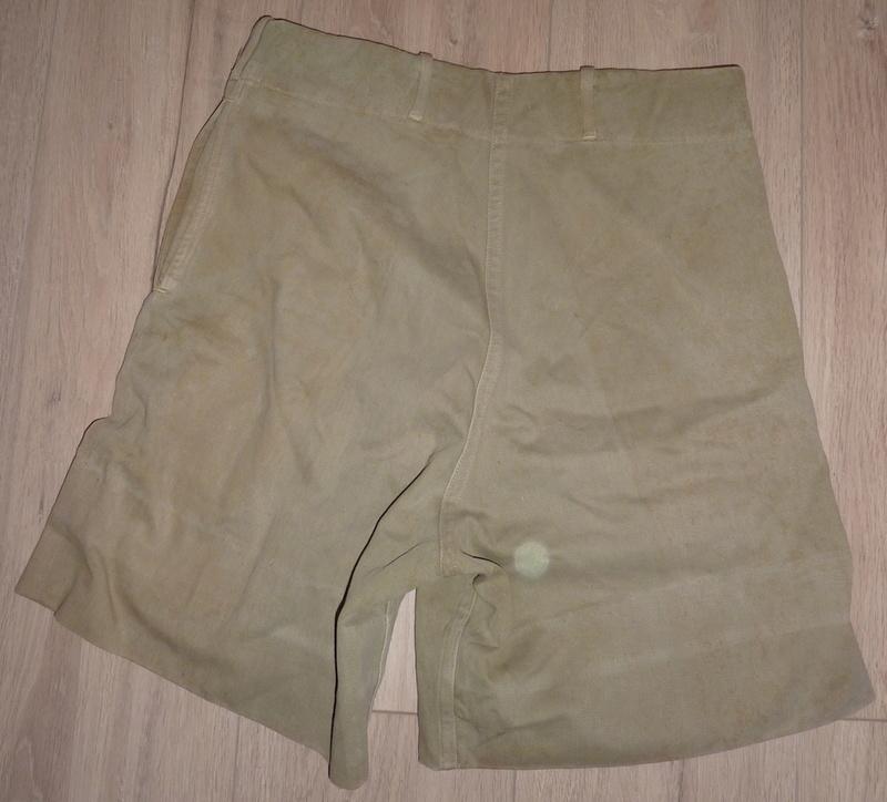 short sable P1060143