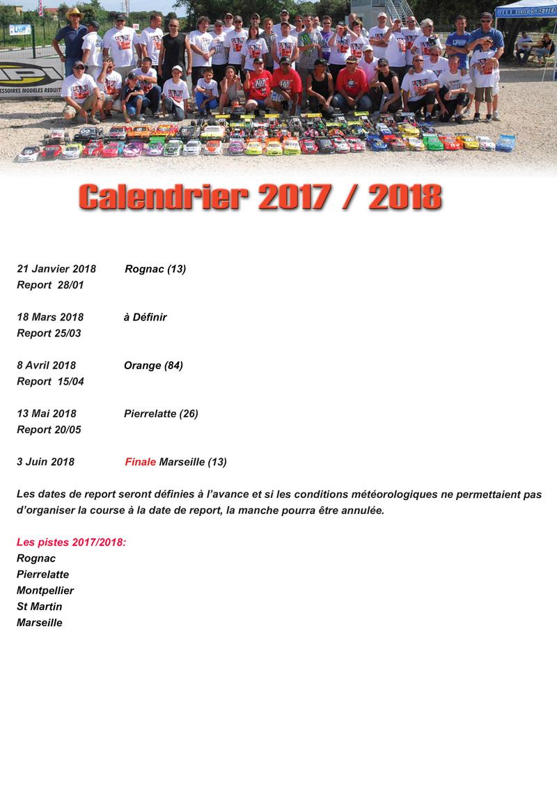 Calendrier 2017/2018 Calend10