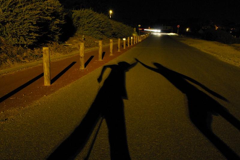Je ne suis que l'ombre de moi-même !! - Page 8 _bob4911