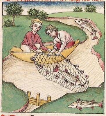 la pêche filets nasses cannes epuisettes - Page 2 Pecheu10