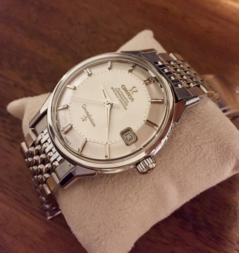 montres de + de 1000 euros - Page 43 C7477e10