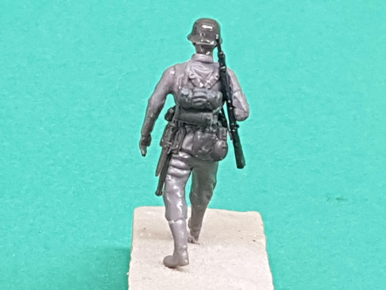 OpérationBarbarossa..... - Page 6 15274211