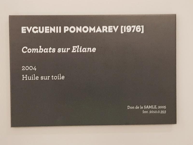 Puyloubier 20171020