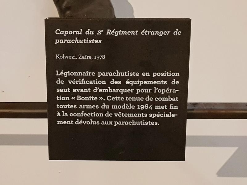 Puyloubier 20171022