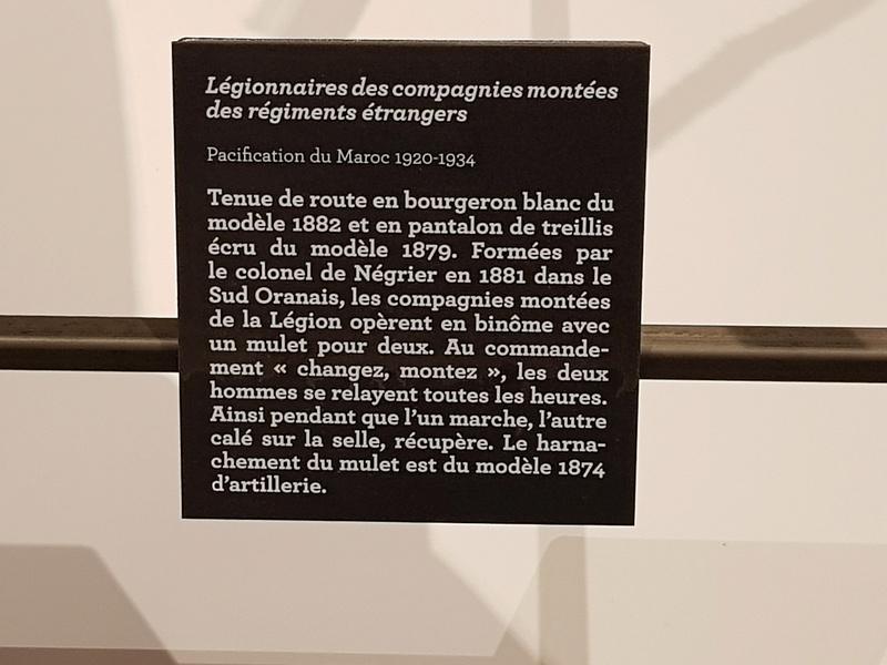 Puyloubier 20171023