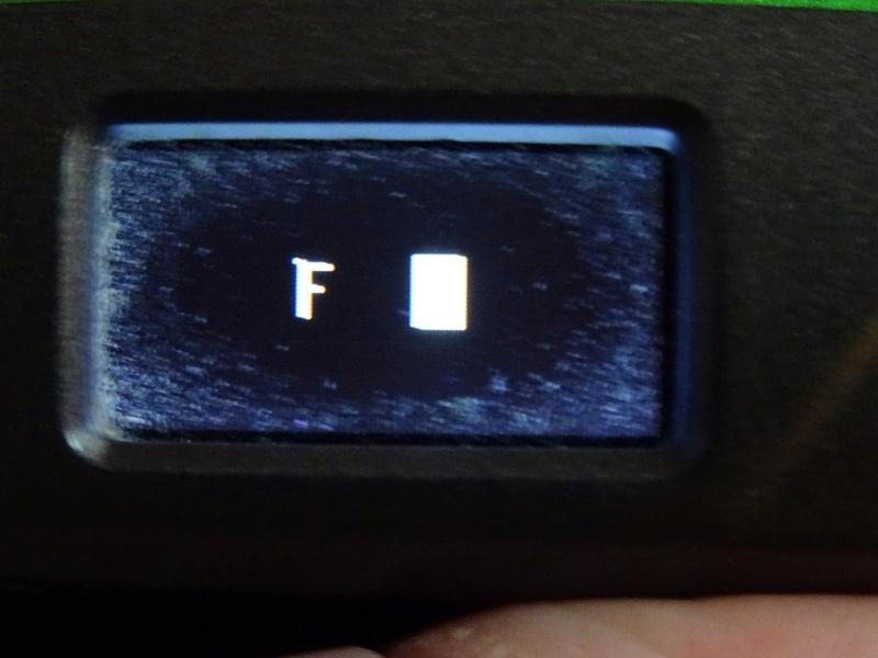 fonction de la box fuchai Dsc04915