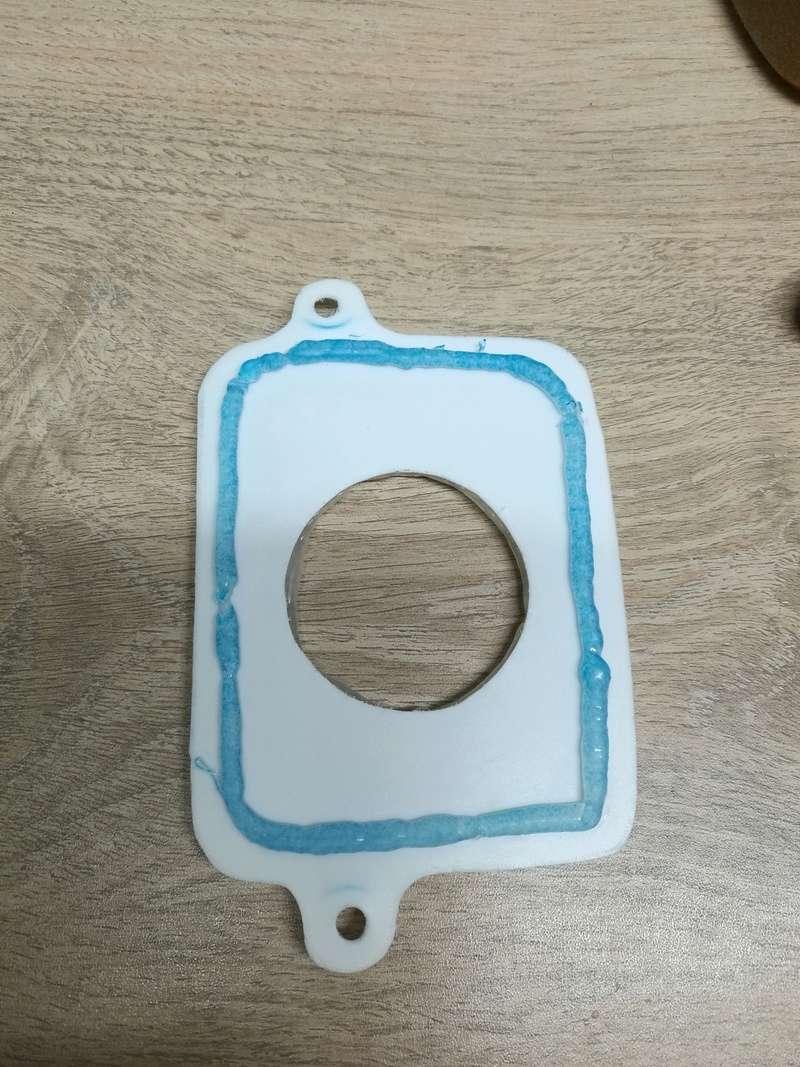 Prépa capot de filtre à air Img_2039