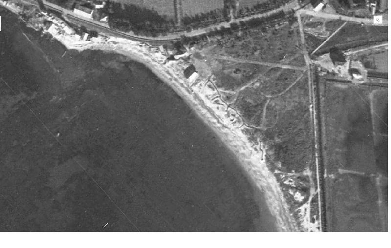 La Badine - Salins d'Hyères  - Gapeau - Hyères plage - Page 6 Almana10