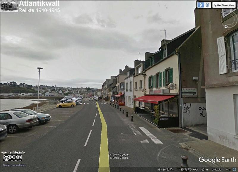 Brest et son port - Page 2 Camare10