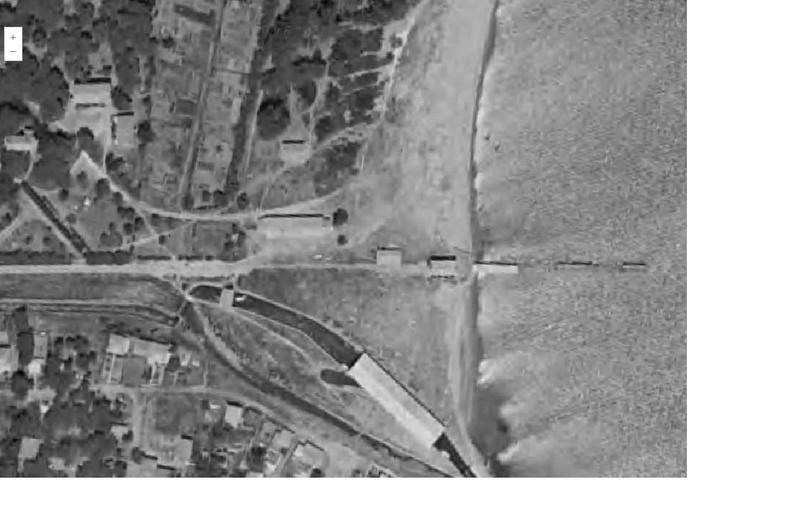 La Badine - Salins d'Hyères  - Gapeau - Hyères plage - Page 5 Lacapt10