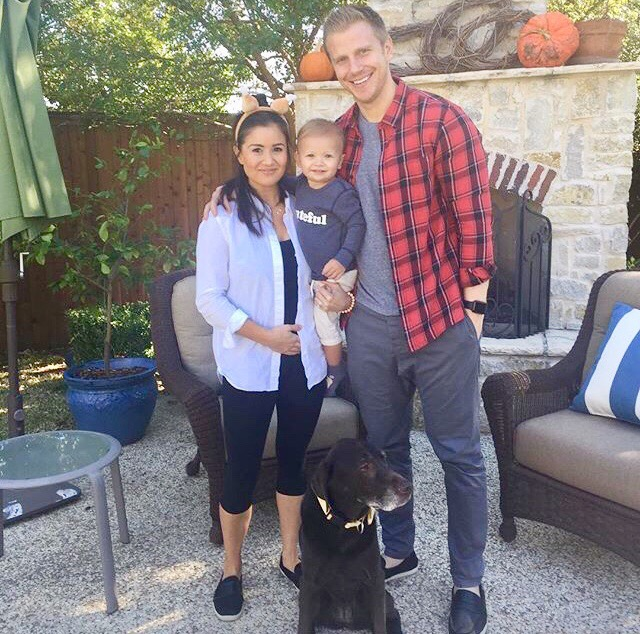 Sean & Catherine Lowe - Samuel Thomas & Isaiah Hendrix Updates - No Discussion - Page 5 57621a10
