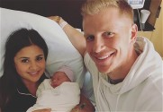 Sean & Catherine Lowe - Samuel Thomas, Isaiah Hendrix & Mia Mejia Updates - No Discussion - Page 7 Seanca10