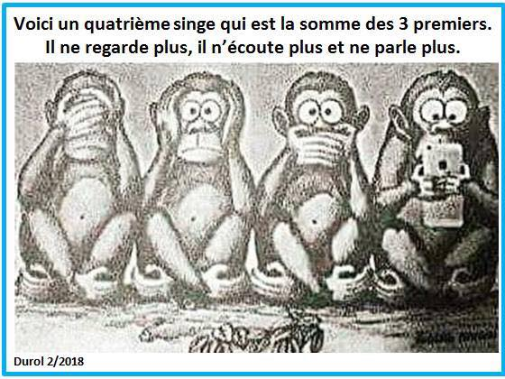 4e singe 3singe10