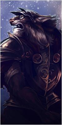 Dagnir O Naur, Chronique de l'Assassin Divin Aslan-10