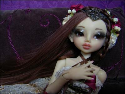 [Vends]lyséria, enyo, Nena02 100_1410