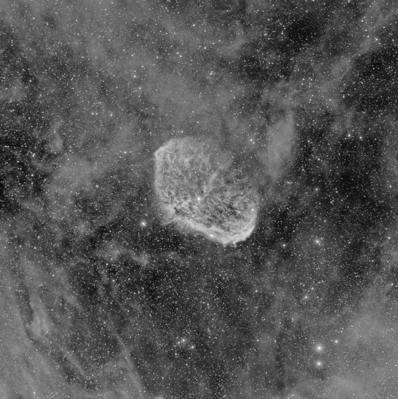 seconde image d'Espagne - NGC 6888 Cresce10