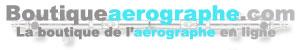 Boutique Aérographe.com 00003110